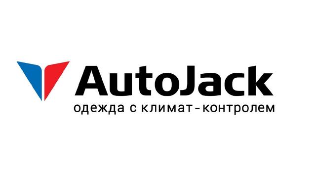 Auto-Jack
